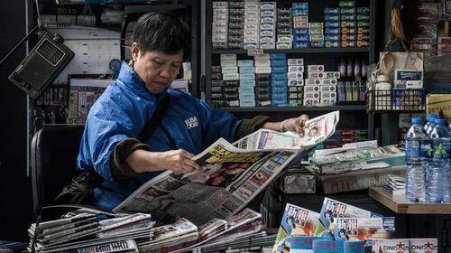 09 - Les femmes et le journal, suite