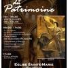 sitraEVE838953_246404_les-journees-du-patrimoine-2012