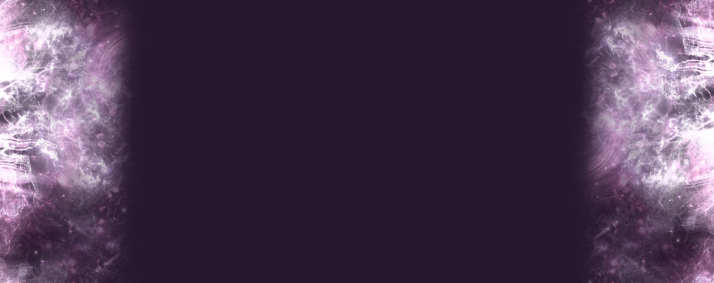 Manga Violet