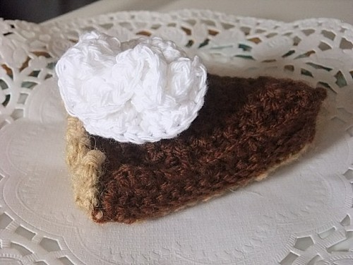 tarte-chocolat--sylvie-.JPG