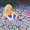 Icons Disney Aesthetic #3
