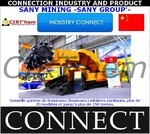 SANY MINING (SANY GROUP')