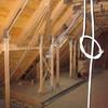 pose des suspentes et fourrures de l\'étage de notre maison mikit (1) - copie