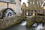 La randonnée du 29 janvier à Bayeux