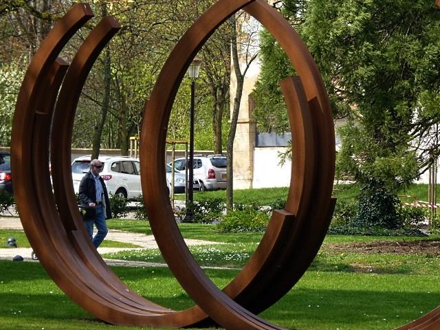 2 Vivre à Metz 17 Marc de Metz 2011
