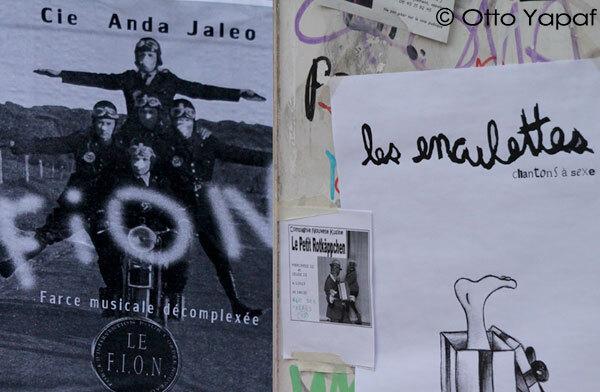 festival-aurillac-2012-5.jpg