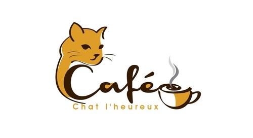 CAFÉ-CHAT L'HEUREUX à Montréal ...