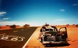 Historique Vintage of old Route 66 _ Part 6 _ Anais_Hanahis