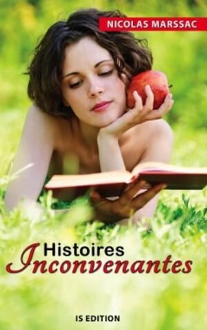 Les sorties littéraires de la semaine du 15 Décembre 2014