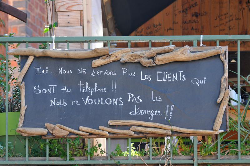 Balade en Corse (11)