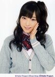 Mizuki Fukumura 譜久村聖 2013