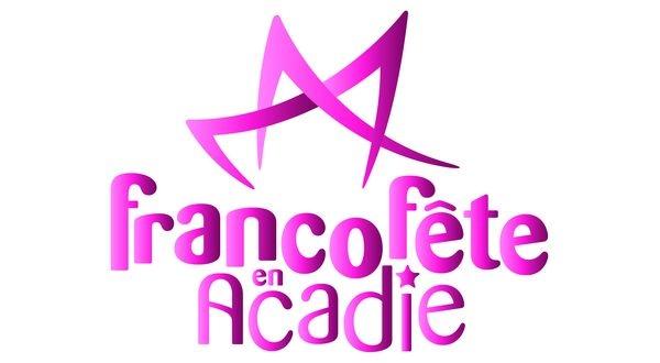 Francofête en Acadie