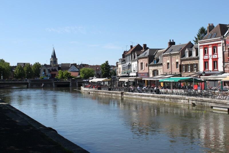 3 Amiens (4)