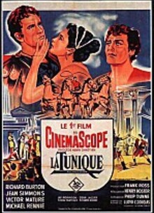 la-tunique_affiche1-copie-1.jpg
