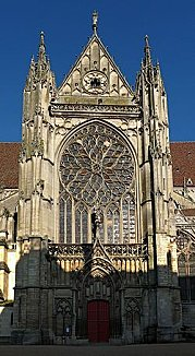 Portail_Sud_Cathedrale_Sens