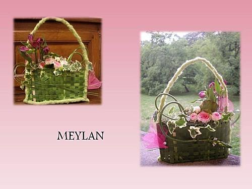 2012 sac de fleurs (8)