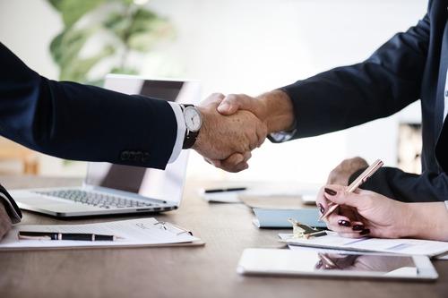 Avantages de l'utilisation d'un agent de formation d'entreprise