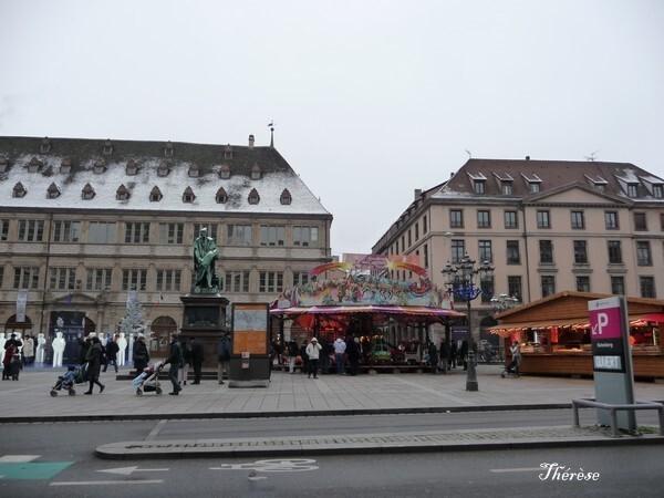 Strasbourg (16)