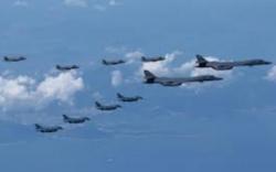 Hawk: Freedom Squadron célèbre ses 5 millions de téléchargements