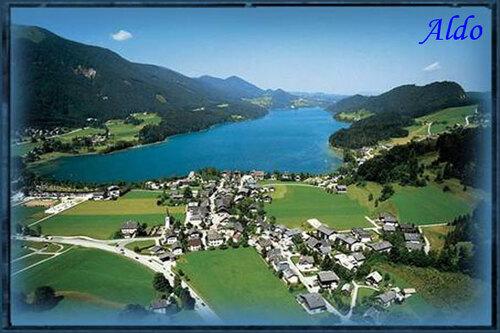 PPS Lacs Autrichiens