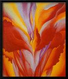 Canna-rouge-Georgia-o-Keeffe.jpg