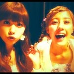 Sur le blog de Natsuyaki Miyabi [28.03.2013]