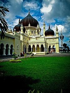 mosquee-zahir-malaisie-16-01-2011.jpg