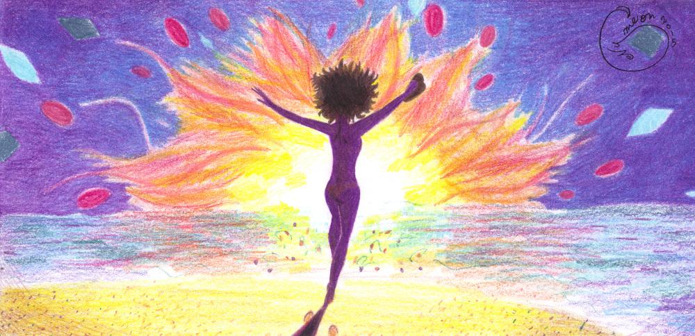 Lever de soleil A6mFkxg5rw7_nLimypAeUVUprF4