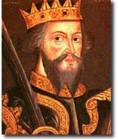 Le 25 /12/1066 : un roi d'angleterre normand -7