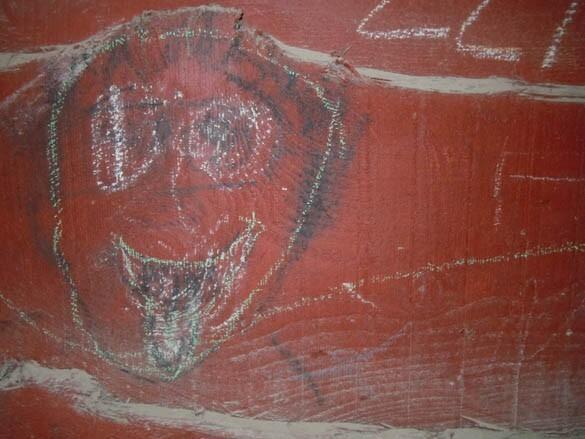 1st1 par Paul Klee
