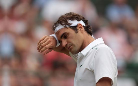 Roger-Federer fatigue