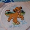 Simba de Galliez