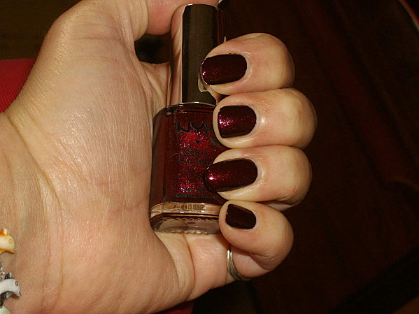 divers-nails-les-loulous-049.JPG