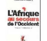 afrique-diplo-images.jpg