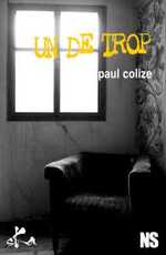 Un de trop de Paul Colize