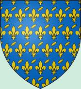 Grenade-sur-Garonne Haute-Garonne blason
