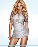 Beyonce  Pulse summer edition