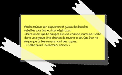 La Cité exsangue T1 - Les Nouveaux Mystères d'Abyme - Mathieu Gaborit