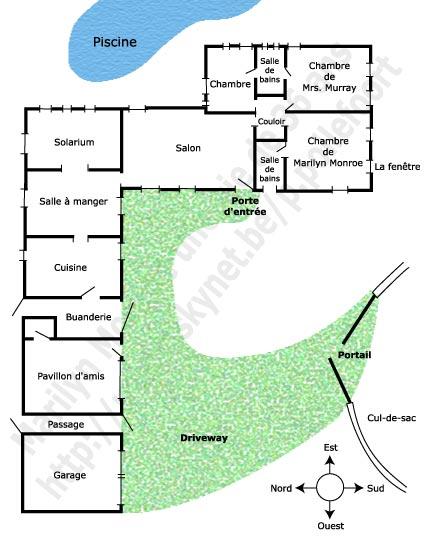 plan_house