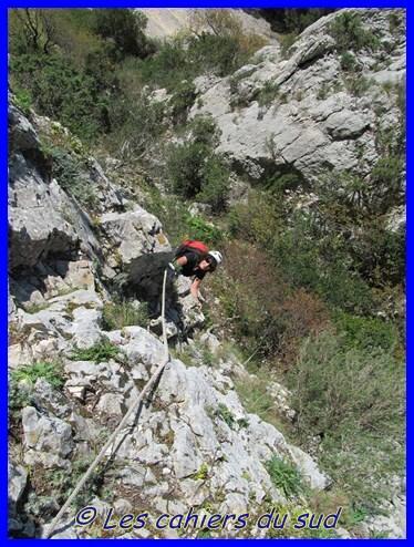 gorges-du-Destel-04-2014 1282 [640x480]