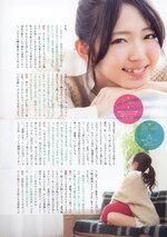 Scans 16/04/2014