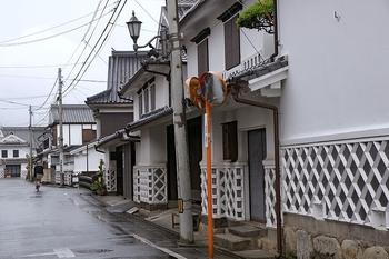 800px-chikugo-yoshii04s5s3200