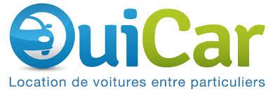SNCF met 28 millions dans le loueur entre particuliers OuiCar