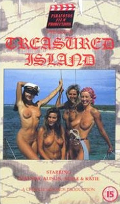 Treasured Island. 1993.