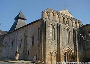 accueil-abbaye-cadouin