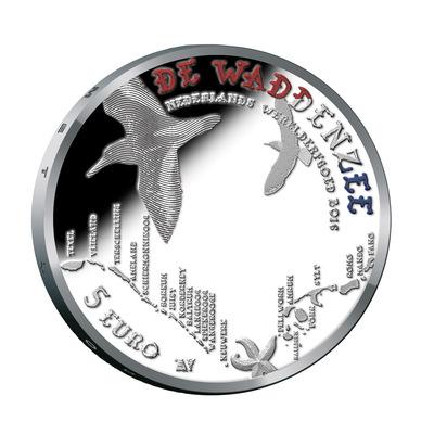 A8OXUKOYRE31ubDunNiKTKpPAFU@400x400 argent dans Numismatique 2016