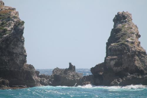 Pointe des chateaux , magnifaikkk