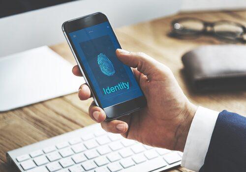 How Can ID Analyzer Help You?