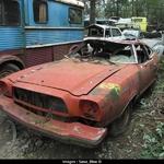 Ford Mustang II - 1974.jpg