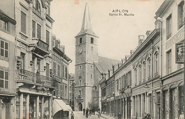 Arlon-St-martin-pianos